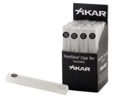 Xikar-Cigar-Bar