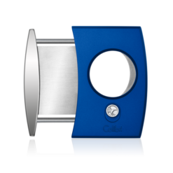 Colibri Eclipse Cutter Blue