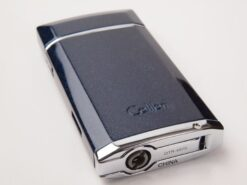 Colibri Evoke Jet Flame Midnight Blue