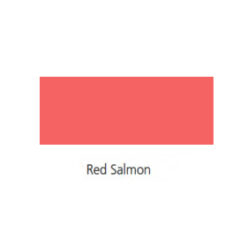 Red-salmon