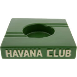 havana-club-cuatro-green