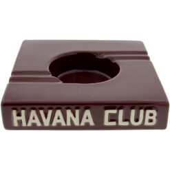havana-club-duplo-bordeaux