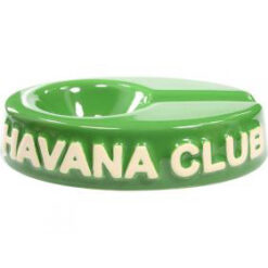 havana-club-el-chico-green