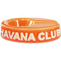 havana-club-el-chico-orange1