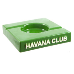 havanaclub-DUPLO-CO10-bottle-green