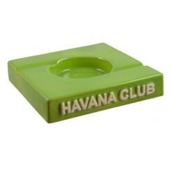 havanaclub-DUPLO-CO19-apple_green.