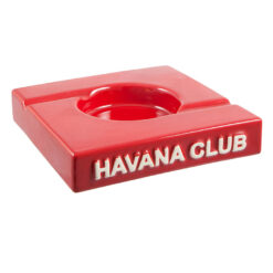 havanaclub-DUPLO-CO3-vermillon-red