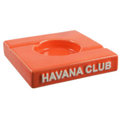 havanaclub-DUPLO-CO6-mandarine-orange