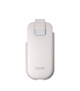 IQOS_Pouch_White_Front_800x800