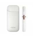 IQOS_CHARGER_HOLDER_2_rzcc-st.4_PLUS_WIT