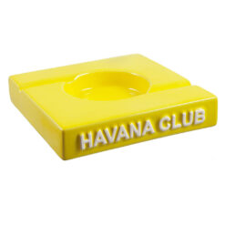 havanaclub-DUPLO-CO11-lime-yellow