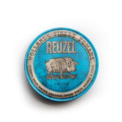 reuzel blue strong