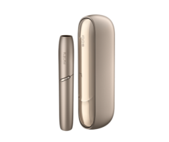 IQOS_DUO_brilliant_gold_yjaz-vz