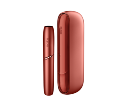 IQOS_DUO_refresh_copper_3o1a-hz