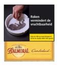 balmoral-cumberland
