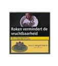 hajenius-cigarillo-20