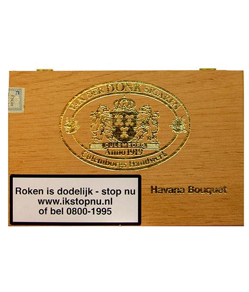 Donk_havana-Bouquet
