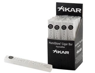Xikar-Cigar-Bar