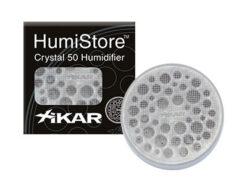 Xikar-Crystal-50