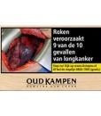 oudkampen-lareina50