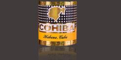 Cohiba