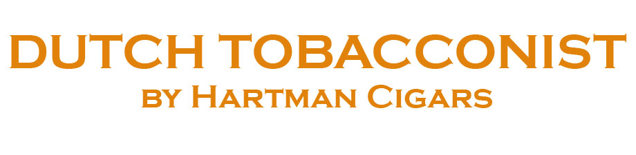 Buy your Cigars, Cigarettes and Tobacco Online
