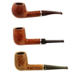 bigben-canterbury-2