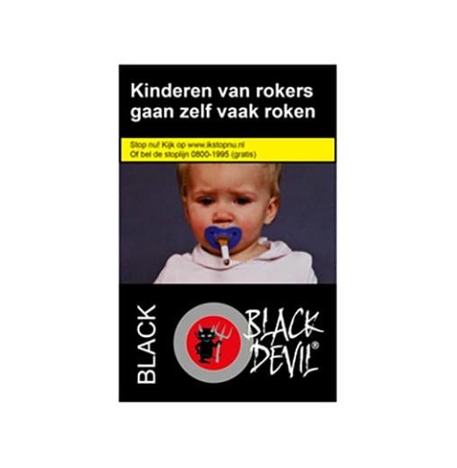 black_devil_black