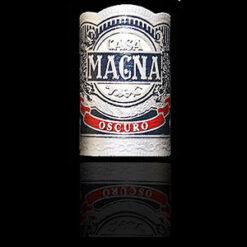 Casa Magna Oscuro