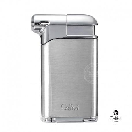 colibri-pacific-zilver