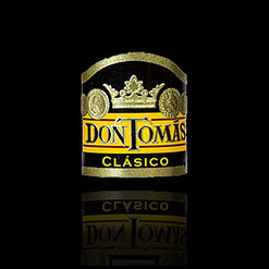 Don Tomas (bundles)
