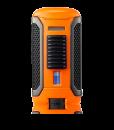 Colibri-Apex-Orange