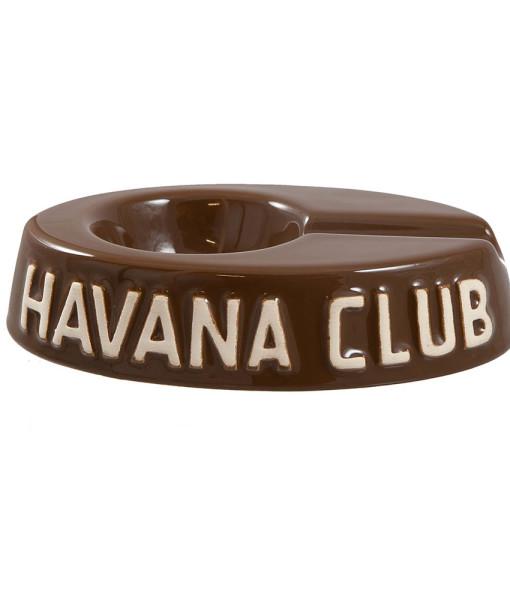4-Egoista-CO4-2085. Havana Brown