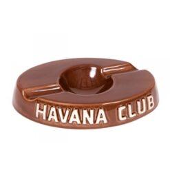 havana club socio-havana-brown