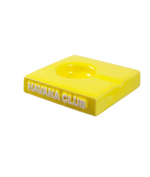 11-Solito-CO11-2337.jpgLime Yellow