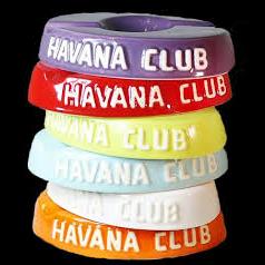 Havana Club El Socio