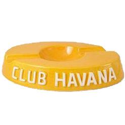 Havana-Club-socio-mais geel