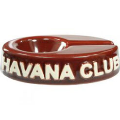 Havana-club-el-chico-bordeaux1