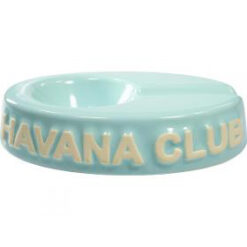 Havana-club-el-chico-turquoise-blue