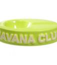 Havana-club0el-chico-light-green1
