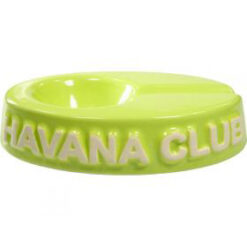 Havana-club0el-chico-light-green1