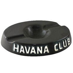 Havana_club_El_Socio_black