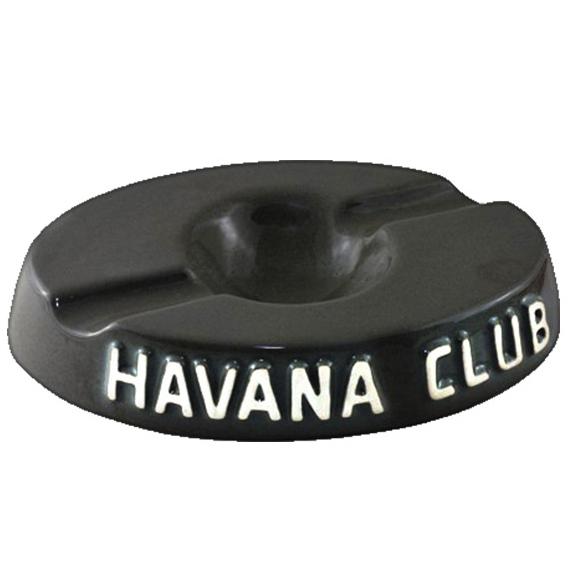 Havana_club_El_Socio_black