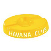Havana_club_El_Socio_lemon