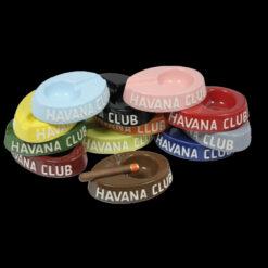 Havana Club Egoista