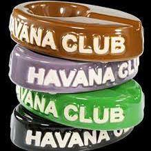 Havana Club El Chico