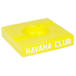 havana-club-cuatro-lemon-yellow