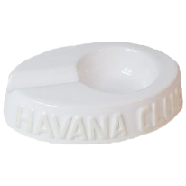 havana-club-egoista-snow-white