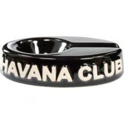 havana-club-el-chico-black1