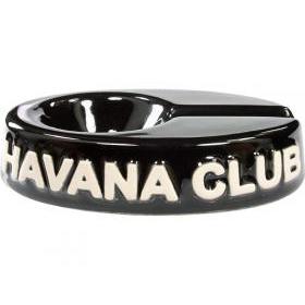 havana-club-el-chico-black1